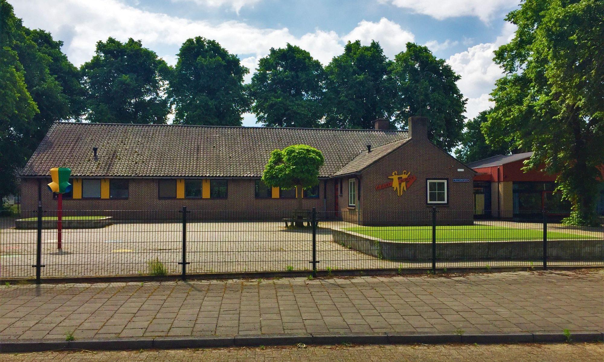 Heilig Hartschool